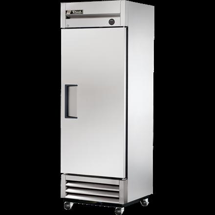 True T19FZ Upright Freezer 538 Ltr