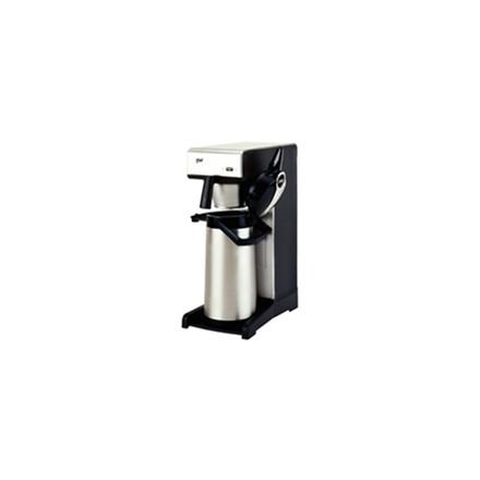 Bravilor Bonamat T418 2.2Ltr Coffee Brewer
