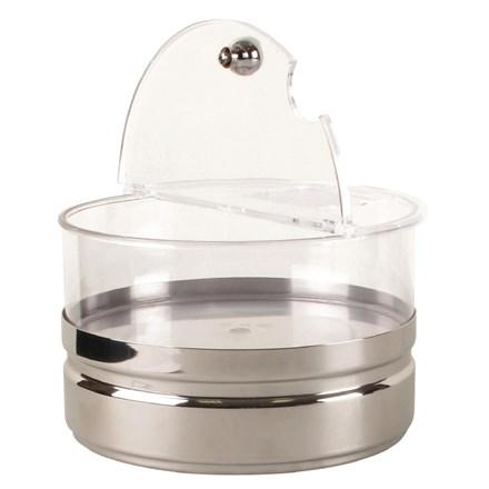 APS T761 Cooling Bowl 2.5 Litre