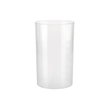 Plastic Body For 33688 Sunnex Juice Dispenser