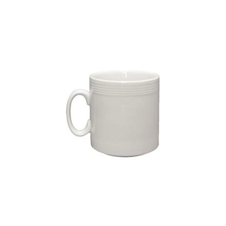 12x Olympia U088 8oz Mug Crockery