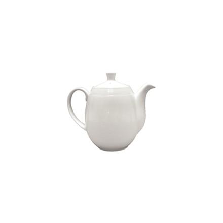 4x Olympia U101 36oz Tea/Coffee Pot Crockery