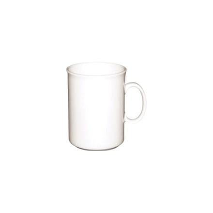 12x Olympia U114 8oz Mugs Crockery