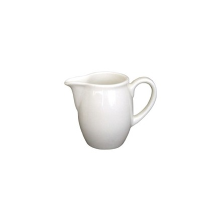 6x Olympia U143 3oz Milk Jugs Crockery