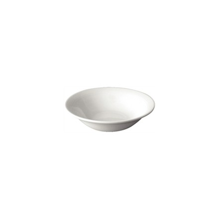 "12x Olympia U853 6""/150mm Oatmeal Bowl Crockery"