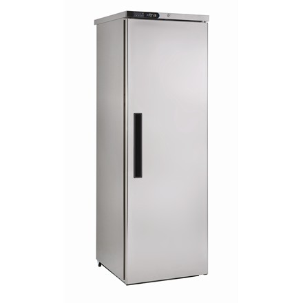 Foster Xtra XR415H 410 Ltr Upright Fridge