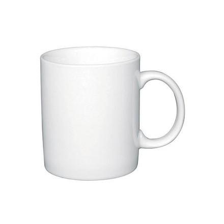 12x Olympia Y110 17oz Mug Standard Mugs
