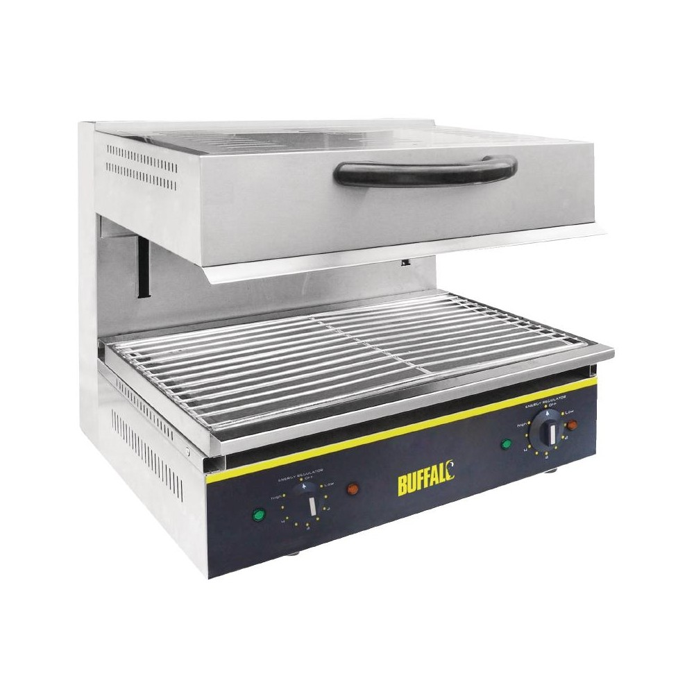 Uncategorized. Salamander Kitchen Appliance. wingsioskins Home Design