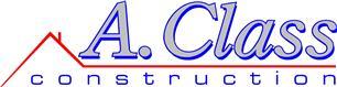 A Class Construction Southern Ltd