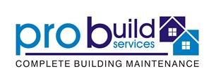 Pro Build Services