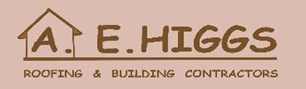 A E Higgs Roofing Contractors