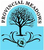 Provincial Meadows Ltd