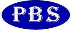 Park Building Solutions Limited