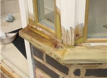 Joints and repairs that last