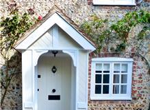 Lavant Cottage cric 1746