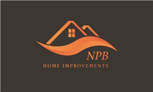 NPB Home Improvements
