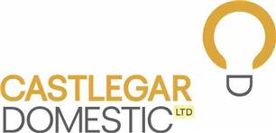 Castlegar Domestic Ltd