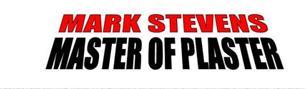 Mark Stevens Plastering