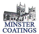 Minster Coatings