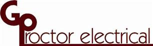 G Proctor Electrical
