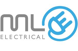 M Lockyer Electrical Ltd