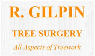 R Gilpin Tree Surgery