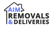 A.I.M. Removals & Deliveries
