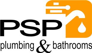P S P Plumbing & Bathrooms