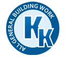 KK Builders (Dorset) Ltd