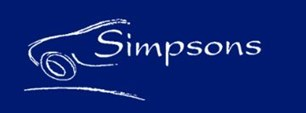 Simpsons Complete Car Care