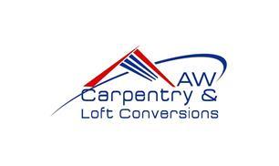 A W C Loft Conversions Ltd