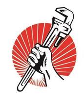 Paul Canfield Plumbing & Heating Ltd