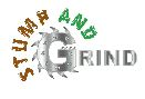 Stump & Grind Ltd