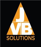 JVB Plumbing and Heating Ltd
