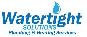 Watertight Solutions Plumbing, Heating & Drains