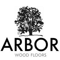 Arbor Wood Floors Ltd