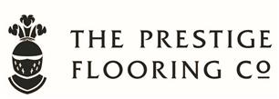 The Prestige Flooring Co.