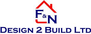 F & N Design 2 Build Ltd
