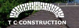 T C Construction (Guildford) Ltd