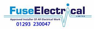Fuse Electrical Ltd