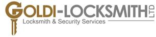 Goldi-Locksmith Ltd