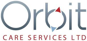 Orbit Care Services Ltd