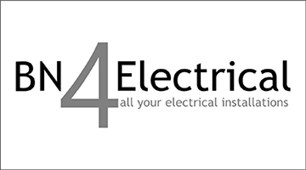 BN4 Electrical