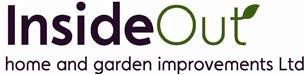 Insideout Home & Garden Improvements Ltd