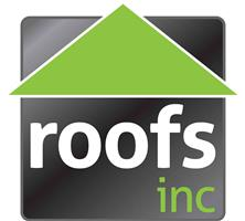 Roofs Inc