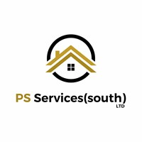 P S Services (South) Limited