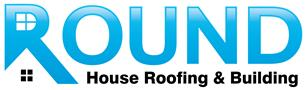 Round House Roofing & Building
