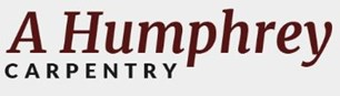 A Humphrey Carpentry