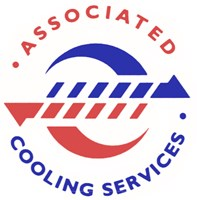 Associated Cooling Services Ltd