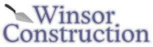 Winsor Construction Limited
